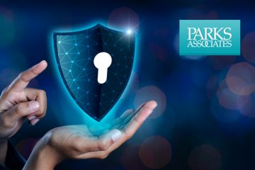 Parks Associates: DIY Solutions and New Monitoring Options Drive Residential Security Adoption to 33% of US Broadband Households, up From 28% in 2018