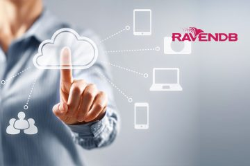 RavenDB Launches Managed Cloud Database Service