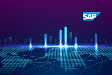 SAP and Esri Deliver First-Ever Database as a Service to ArcGIS Customers