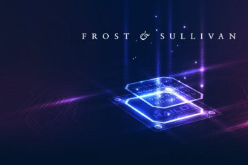 Sprint's Best-In-Class Byod Communication and Administration Solution Acknowledged by Frost & Sullivan