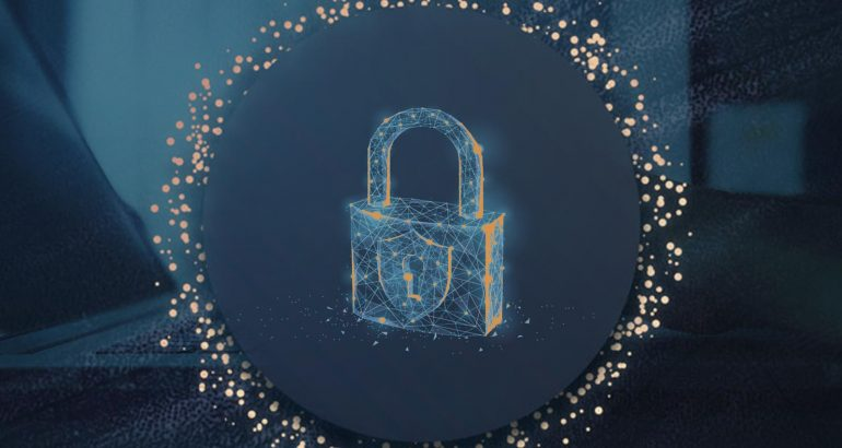 Stepping up Domain Security in the Battle for Online Brand Protection