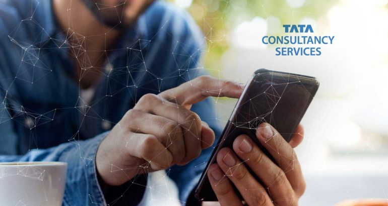 TCS Named a Leader in Banking BPO Digital Capability Platform Services by Everest Group