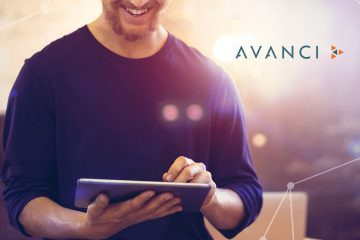 The Avanci Licensing Platform Adds SK Telecom, Asustek and Datang Mobile as New Patent Owners