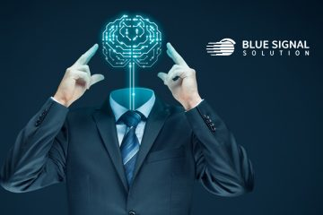 The Unveiling of a Convenient, Up-To-The-Minute Traffic Prediction System: Bluesignal Launches Its AI-Based Traffic Prediction Solution