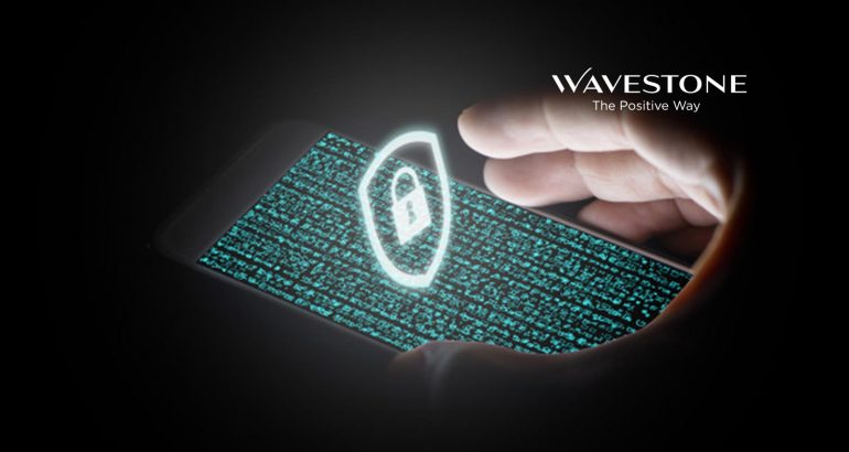 UK Positioned 3rd in Wavestone Global Cybersecurity Index