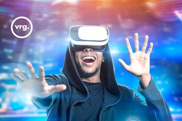 VRgineers and Precismo Simplify the Digitalization of Retail Products for VR Product Placement and Shopping