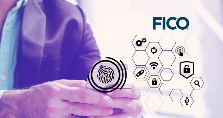 Valor Intelligent Processing Delivers Next Generation Collection Services Using FICO Debt Manager
