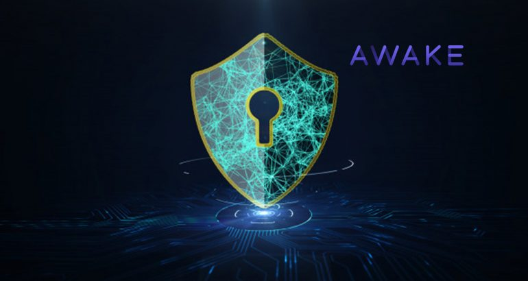 Yapstone, Inc. Selects Awake Security for Advanced Network Detection and Response