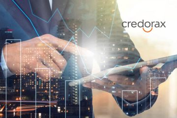Credorax Partners with Cisco to Boost Payments Gateway to the Next Level