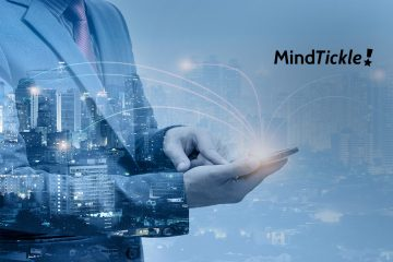 MindTickle Raises $40 Million in Series C Funding to Accelerate Customer-Facing Capabilities of Global Organizations