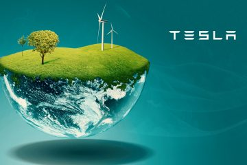 Tesla Megapack: Will it Solve the Ever-Growing Global Power Crisis?