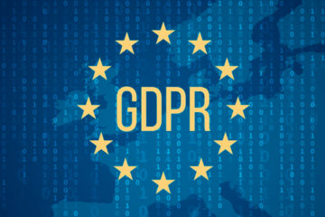 4 Tips for Scaling Your Event Programs in the GDPR Era