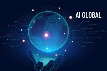 AI Global Welcomes Ashley Casovan as Its New Executive Director