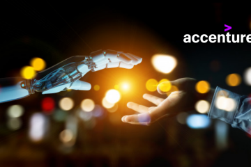 "Accenture to Support Brandix Accelerate Journey to ""Future-Ready"" Its Operations"