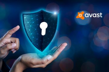 Avast Launches New Router Security Service with Wind Tre