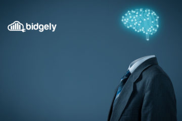 Bidgely Utility AI Leadership Recognized by Navigant Research