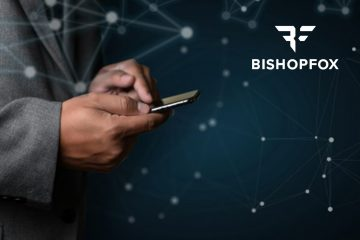 Bishop Fox Introduces New AI-Based, Open Source Pentesting Tool at 2019 Black Hat Arsenal