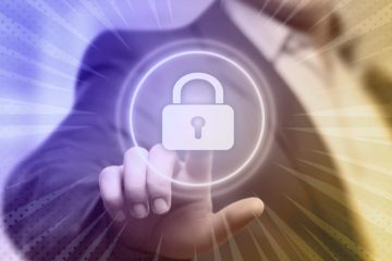 California Consumer Privacy Act: A Recap of CCPA Requirements and Tips for Compliance