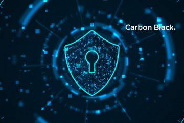 Carbon Black Proposes Updated Cybersecurity Kill Chain Model to Help Defenders Stay Ahead of Modern Attacks