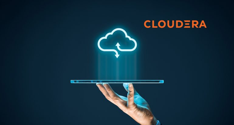 Cloudera and Carl C. Icahn Announce Agreement