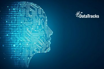 DataTracks Plans Next Version of Rainbow Software, Featuring AI and ML