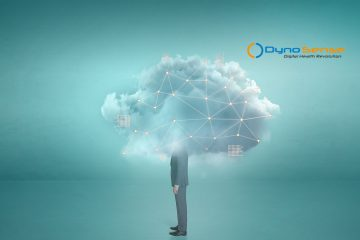 DynoSense Corp. Announces FDA Approval of Its Cloud Based Vital Signs Measurement System
