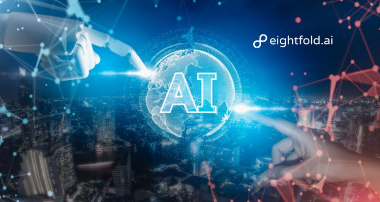 Eightfold Appoints AI Expert Dr. Roy Wang as General Counsel