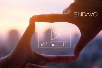 Endavo Launches the First Video Distribution Automation Platform