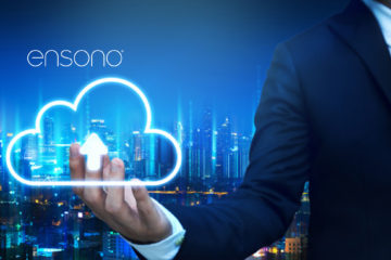 Ensono to Offer Managed Services on VMware Cloud on AWS