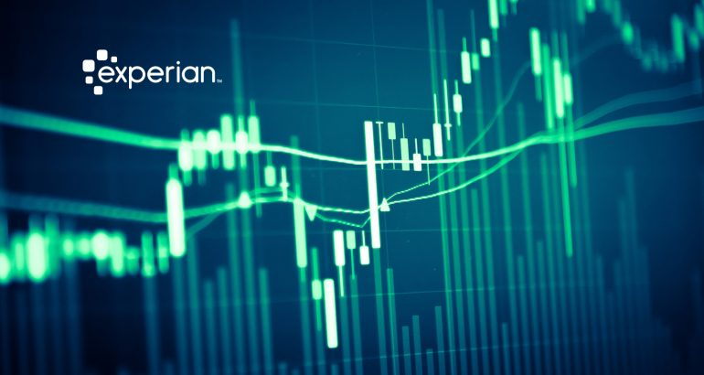 Experian's Ascend Analytical Sandbox Now Available to More Lenders Seeking Deeper Insights, Greater Accuracy and Improved Decision-Making