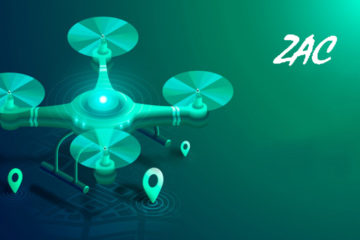 Explainable-AI Image Recognition Startup Funded for Drone Vision by US Air Force