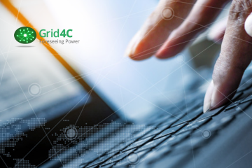 Grid4C Expands Leadership with Addition of Industry Veteran and Innovator MK as Its CRO to Accelerate Growth