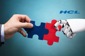 HCL Technologies and Oracle Health Sciences Collaborate to Accelerate mHealth in Clinical Trials
