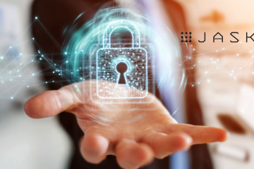JASK Deepens Visibility to Security Data Through Advanced SIEM Platform and Joins MISA