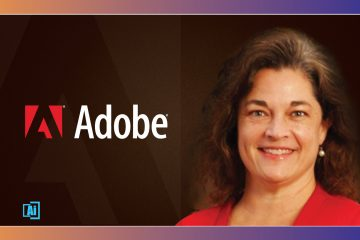 AiThority Interview with Lisa Croft, Group Product Marketing Manager at Adobe Sign