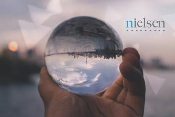 Nielsen: Differentiate Through Technology Adoption Amid the Challenging Advertising Market