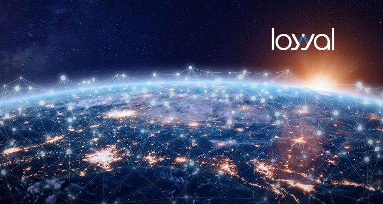 Loyyal Continues Global Expansion with Asia-based Investors