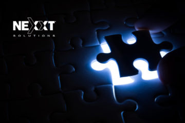 Nexxt Solutions Collaborates with Microsoft and Tuya to Bring Innovative New Smart Home Devices and HAS to Market