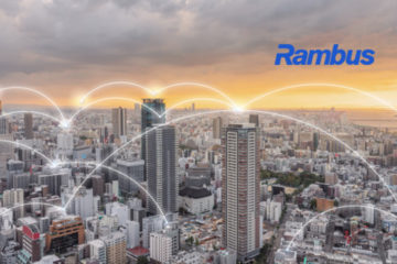 Rambus Completes Acquisition of Northwest Logic, Extending Leadership in Interface IP