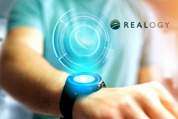 Realogy Launches Agent X: Voice Powered Productivity Tool for Agents