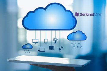 SentinelOne Releases Revolutionary Container and Cloud-Native Workload Protection