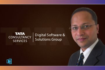 AiThority Interview with Suman Mahalanabis, Director of Product Management at TCS Digital Software & Solutions Group