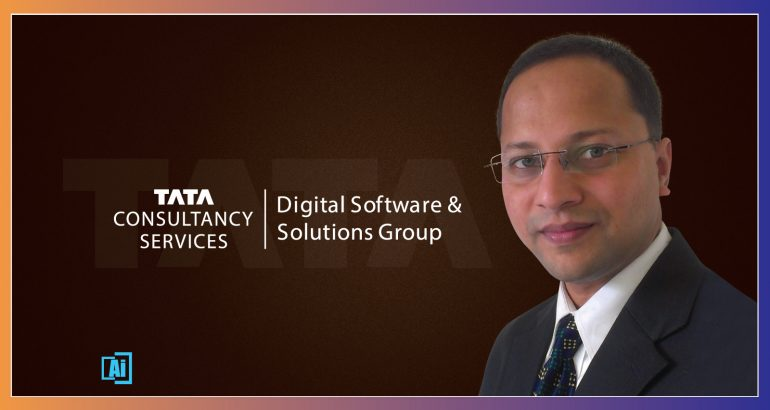 AiThority Interview with Suman Mahalanabis, Director of PM at TCS