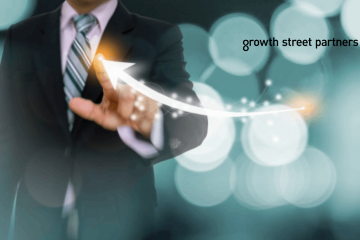 Suralink, the Leading Workflow Software for Accountants, Receives Growth Equity Investment from Growth Street Partners