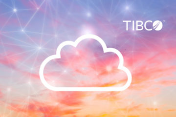 TIBCO Announces Snowflake Integration to Deliver High-Performance Data Analytics for Cloud-Native Customers