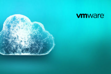 VMware Enables Cloud Providers to Deliver the Software-Defined Data Center from Any Cloud