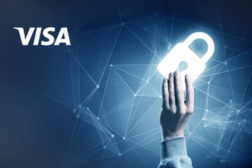 Visa Introduces Suite of Security Capabilities to Help Prevent and Disrupt Payment Fraud