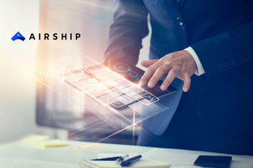 Airship Acquires Apptimize to Create Industry's Leading End-To-End Mobile Customer Experience Platform