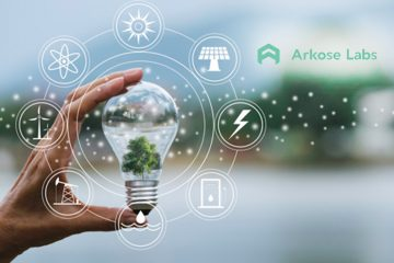 Arkose Labs Deploys Major Enhancements to Its Fraud and Abuse Defense Platform