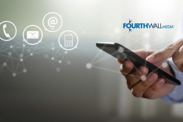 FourthWall Media Introduces Reveal Connect for Privacy-Preserving Household Matching